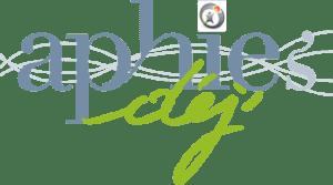 Logo Aphie's Dej