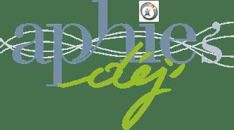 Vendredi 19 avril 2019 : Aphie's Dej sur la reprise/cession d'entreprise [MAJ]
