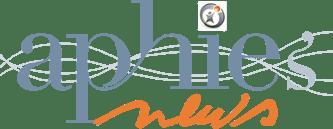 Logo Aphie's News
