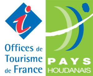 OFFRE D'EMPLOI : Conseiller en séjour à l'Office de Tourisme du Pays Houdanais