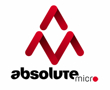 Actualité Absolute Micro