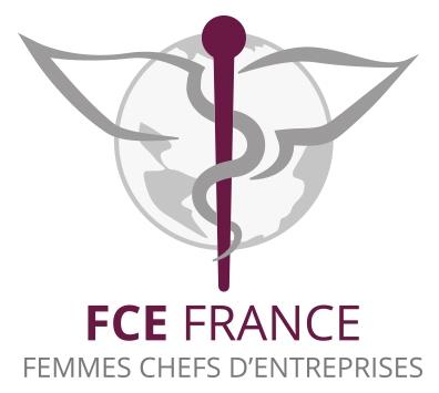 Mercredi 20 novembre 2019: Lancement de la délégation FCE 78