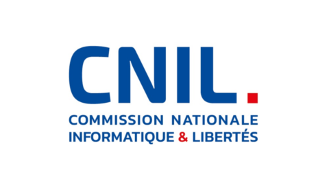 Documentation CNIL – RGPD