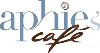 Aphie's Café