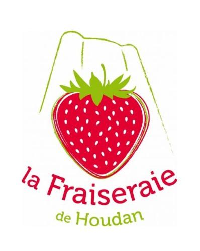 [Offre d'emploi] Cueillette de fraises
