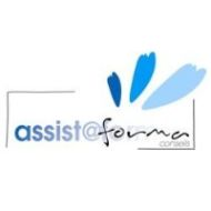 ASSISTATFORMA CONSEILS