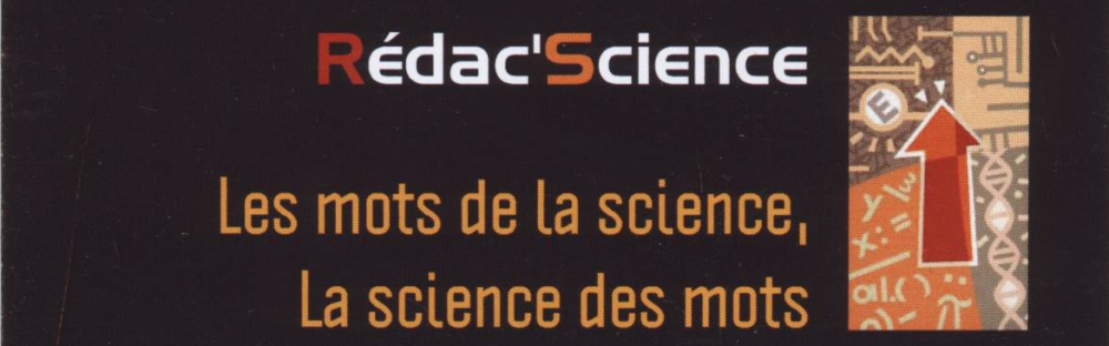 redac.science