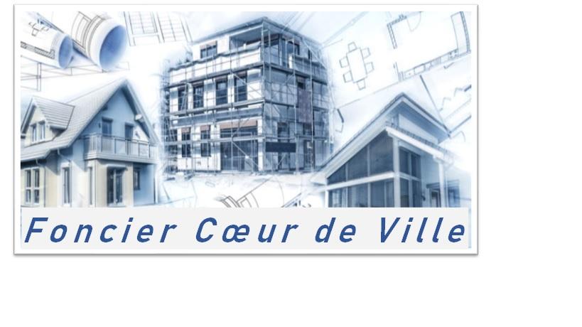 FONCIER COEUR DE VILLE