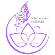 Emilie Fraboulet Massages