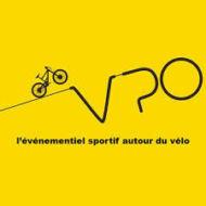 VP Organisation