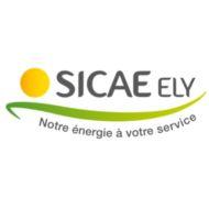 SICAE-ELY