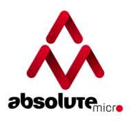 ABSOLUTE MICRO