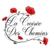 LA CROISEE DES CHEMINS