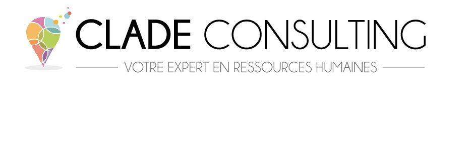 clade.consulting