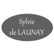 SYLVIE DE LAUNAY