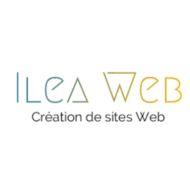 ILEA WEB