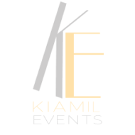 KIAMIL EVENTS