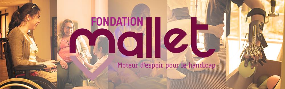 fondation.mallet