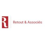RETOUT & ASSOCIES