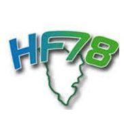 HOUDAN FENÊTRE 78