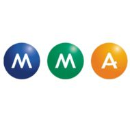 MMA - A2M ASSUR
