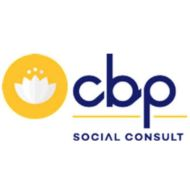 CBP SOCIAL CONSULT