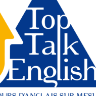 Top Talk English
