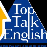 Top Talk English