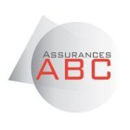 ABC ASSURANCES