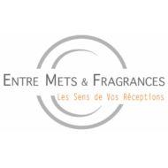 ENTRE METS ET FRAGRANCES